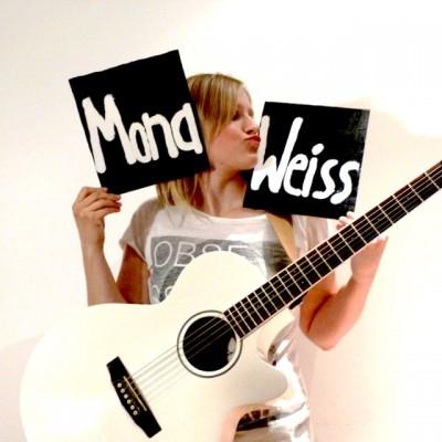 Download Mona Weiss - Bild 1